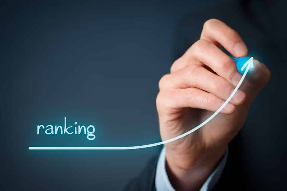 Indexing vs Ranking – What is the Difference?