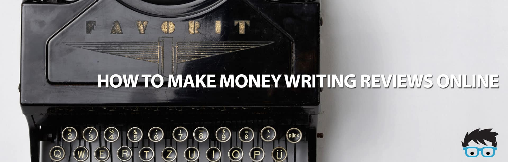 Make money writing essays