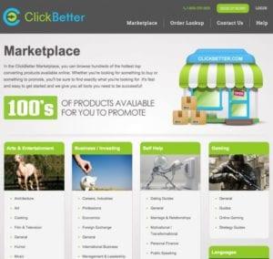 clickbetter
