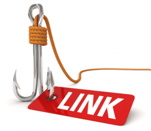effective off page seo elements linkbait