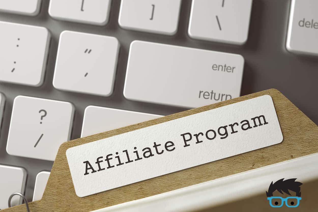 2 Easy Alternatives to the Amazon Affiliate Program