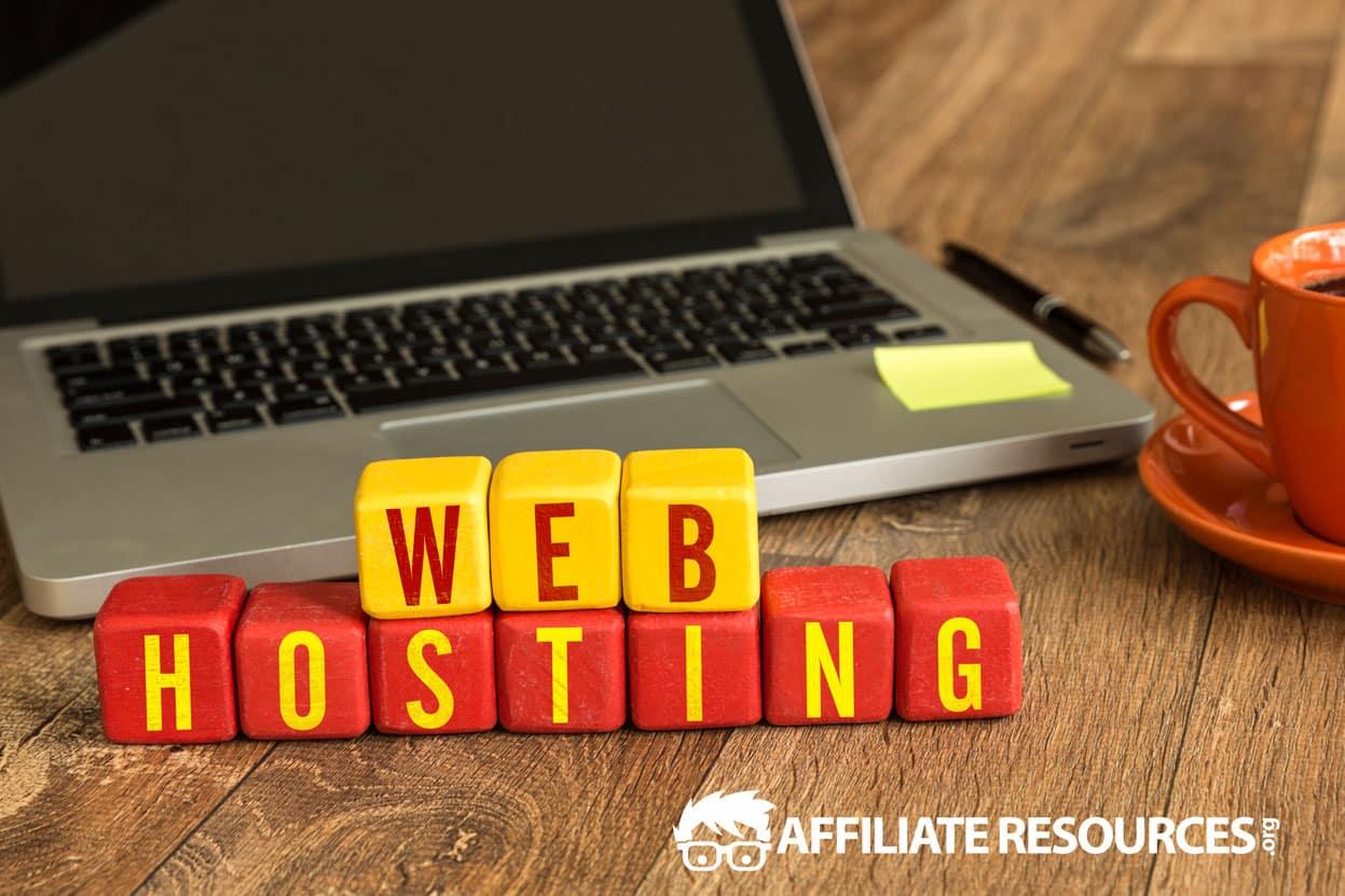 Top 3 Managed WordPress Hosting Providers