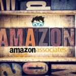 Amazon Affiliate Commission Rates Revealed