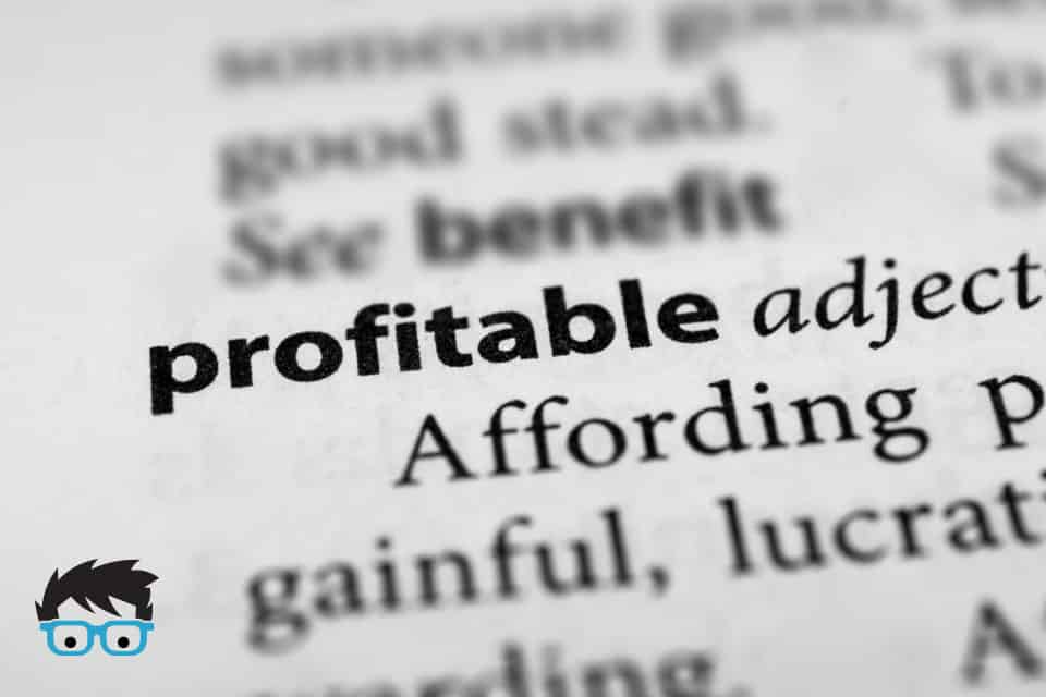 How to Determine if a Niche is Profitable