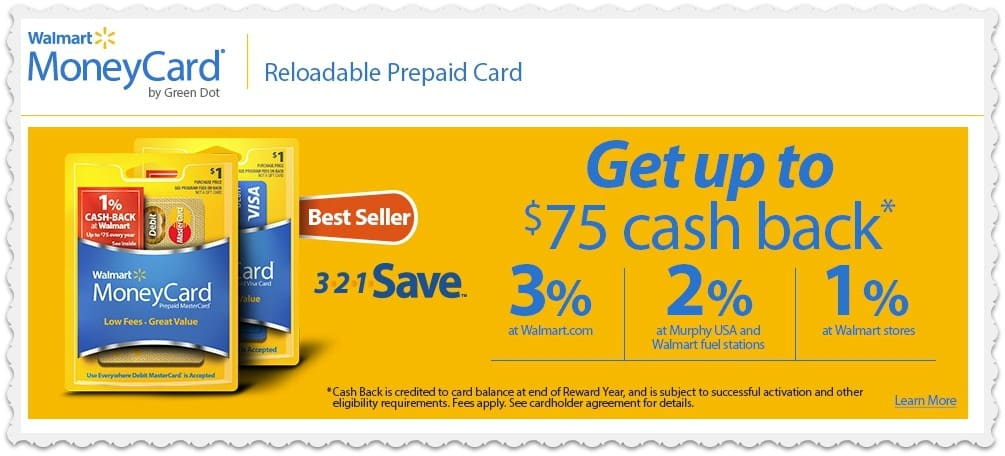 use pre paid cards for free trial offers