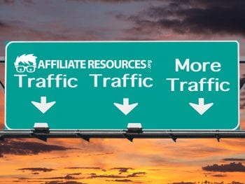 3 Free Ways to Attract More Traffic to Your Website