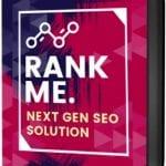 RankMe Review