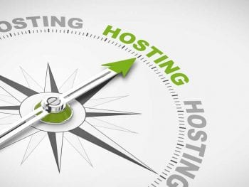 Top 3 WordPress Hosting Providers of 2018