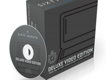 Sixty Minute Flips Review – $700 in Your Pocket in as Little as an Hour?