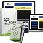 Site Speed Profits