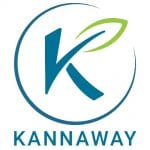 Kannaway MLM Logo