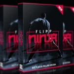 Flipp Ninja Review