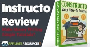 Instructo Review
