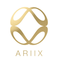 ariix mlm review - logo