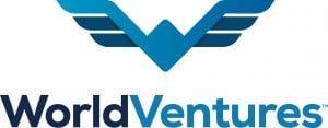 WorldVentures MLM Review - WorldVentures Logo