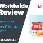 Plexus Worldwide MLM Review
